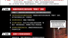 """中国""""探月港""""筑梦九天开创三项新纪录"""