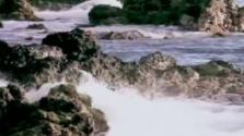 """大型政論專題片《必由之路》(五)""""立國之本""""四分鐘速覽"""