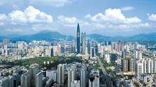 改革开放40年民生发展:城乡居民收入每十年翻一番