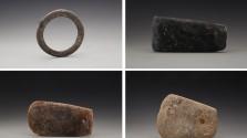 西安马腾空遗址考古发现秦人聚落与墓地