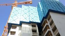 海南建筑业迎来转型升级新阶段 装配式建筑将全面推广