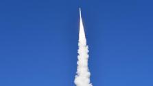 """""""海南一号""""项目4颗卫星预计年内出厂 将择机在海南本土发射"""