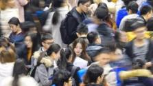 2018年民生改革释放哪些红利:就业稳定 社保降费