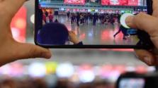 四部门向App违法行为亮剑:企业热衷采集个人信息