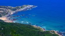 海南今年将在部分领域探索实施自贸港部分政策