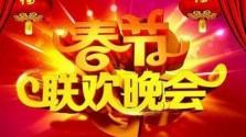 2019年央视春晚第四次彩排 语言类节目微缩呈现社会热点