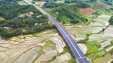 海南加足马力推进自贸区建设 新创建一批5A级旅游景区