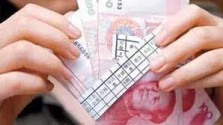 海南3月1日起提高困难群众生活保障标准