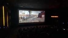 从国防部走进电影院 这则公益短片来头不小