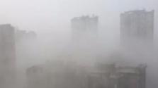 """多地为2019年污染防治""""划重点"""""""