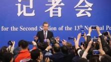 王毅:今年博鳌亚洲论坛一定会很成功