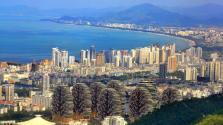三亚集中签约11个海南自由贸易试验区建设项目