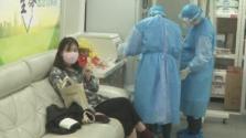 【防疫科普】生命接力!關于捐獻血漿的疑問和事實