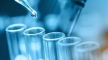 新冠肺炎核酸檢測假陰性率為何這么高
