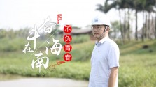 奋斗在海南 不负青春 | 聂谊民:为海南自贸港建设做贡献,我义不容辞