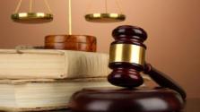"""组团跨海""""送货""""!三亚贩毒主犯被判有期徒刑8年6个月"""