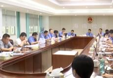 扫黑除恶进行时:海南省检察机关 提升办案质效 铲除黑恶势力滋生土壤