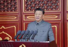 全面建成小康社會是實現中華民族偉大復興中國夢的關鍵一步
