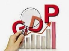 专家连线:解读为何今年政府工作报告未提GDP增长目标