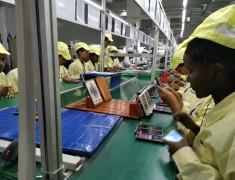 """逐梦""""一带一路""""丨这个手机品牌你可能从未听过,但在非洲家喻户晓"""