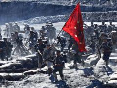 辛亥革命推动了中国社会变革