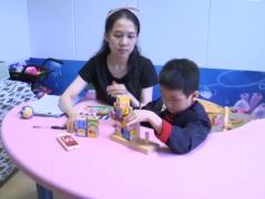 海南:全社会联动帮扶 脱贫路上不落下一名残疾人