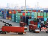 海南加速度:各大投资主体加快融入海南   服务支持自贸区建设