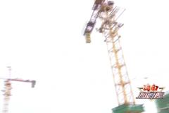 海南加速度:琼海 多措并举 快速推进集中开工和签约项目建设