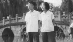 """中国人的mzc24梦之城娱乐网站:""""功德无量""""的逆时光坚守者"""