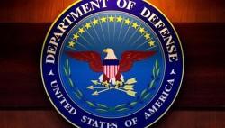 """美国防部拟变通""""大阅兵"""" 考虑向私人筹资"""