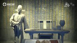 春节黄金周:海南省博物馆全新亮相 动静结合推出12大精品展
