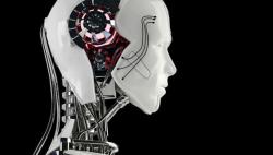 西媒关注中美欧AI竞赛:中国在多领域拥有无可比拟优势