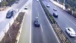 省内客流明显回落 高速路车流将迎新高峰