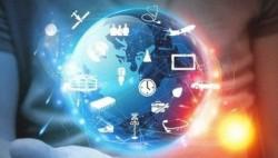 海南省工商部门将从八方面强化网络消费市场监管