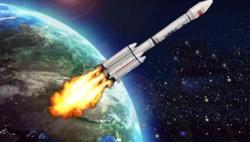 长征十一号运载火箭为何要从海上发射?有何优势?