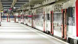 法国交通部长提交法案 铁路系统面临重大改革