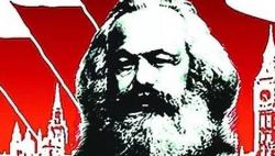马克思主义的生命力来自于哪里