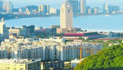 新知新觉:以绿色发展理念推进新型城镇化