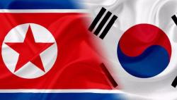 韩朝商定首脑会晤流程