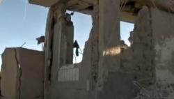 也门:婚礼现场遭空袭 33人死55人伤