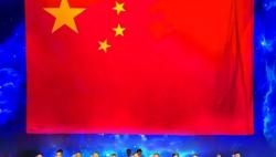 中国航天第一天团的亲笔信!你能认出这都是谁吗?