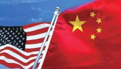 中美经贸关系健康发展符合两国人民利益——透视中美华盛顿经贸磋商成果传递的积极信号