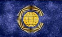 津巴布韦申请重返英联邦 英官员:非常期待