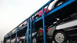中国将降低汽车进口关税 部分豪华车企已作出响应
