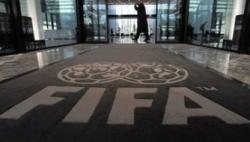 世界反兴奋剂机构接受国际足联对俄球员的调查结论