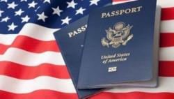 民调:超60%美国人称移民问题将是投票重要因素