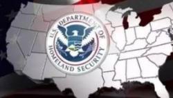 美国国土安全部官员因特朗普移民政策遭受到威胁