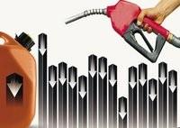 海南油价将迎来两连跌 26日零时起92号汽油8.38元/升