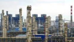 """新型污染案:有毒危废化身""""煤改油""""燃料 热销市场"""