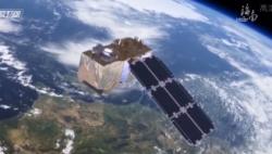 海南一号卫星项目整星方案获得专家评审通过 2019年发射